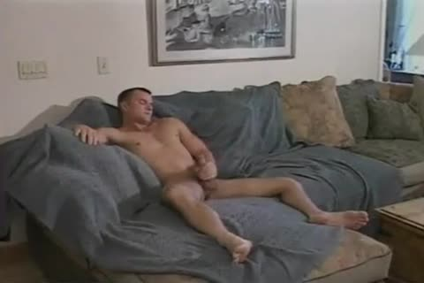 impure asshole stretching coition with horny m ...