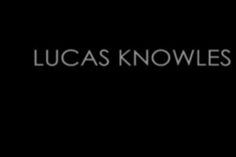 Lucas Knowles Is Tthis chab Boss