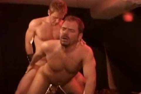 Dungeon group bunch-sex