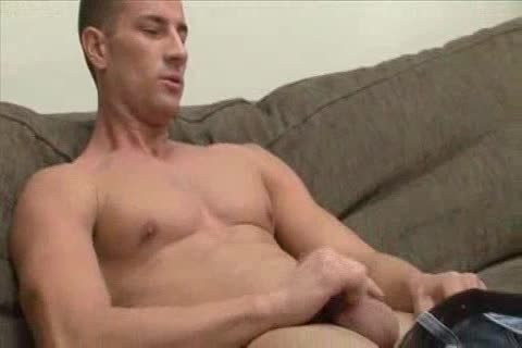 Leo Giamani And Rusty Stevens