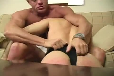 Tyler Saint Sex In The Office
