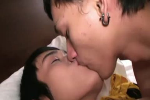 lusty asian teens 13