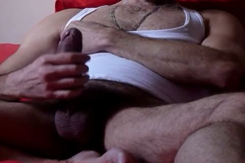 big cock Masturbation Solo chap gay Exhibition cam Cigarette wanking Pissing
