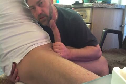 I Had Loads Of joy Playing With This lad's Bulge And Swallowing His gigantic penis. blowjob stimulation Starts At Around 5 Mins