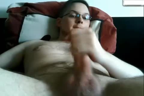 Cedric The Bavarian loves To Masturbate And orgasm For His Fans Online Showing Everyone His love juice Coming Out His weenie. that guy ejaculates A good Amount Of love juice In This video.