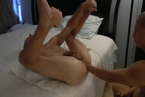 This whole Scene Is Me Fisting My Own Personal Bottom. This Is The First Time he's Taking A Fist In His Life. So I got to Be The First One To Destroy That White Cherry Of His With My Fist And I Had A Fucken nice Time Doing It.  Well have a enjoyment.