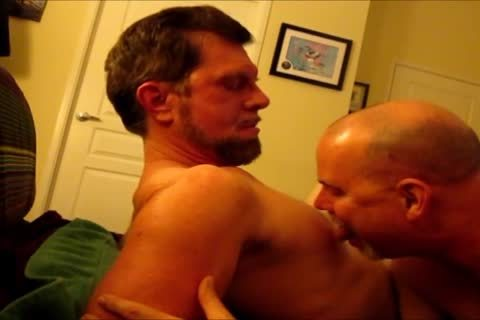one greater quantity Irish fellow Shows Up For A example Of My blowjob-stimulation Skills, Gentle Tubers.  this man too Has Some Skills Of His Own - Namely, sucking Face With The superlatively nice Of 'em.  I Know That giving a kiss Is palatable Rare