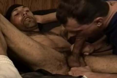 REAL STRAIGHT males tempted By Cameraman Vinnie. Intimate, Authentic, naughty! The Ultimate Reality Porn! If you Are Looking For AUTHENTIC STRAIGHT lad SEDUCTIONS Then we've Got The REAL DEAL! hardcore inward-town Punks, Thugs, Grunts And Blue-collar