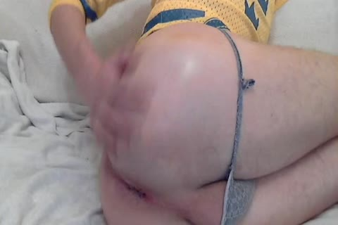 Just Fingering My tasty cunt, Stretching hole, Preparing For fake penis And Fist:)