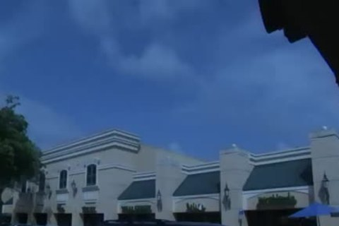 Wilton Manors - Scene 7 - Factory video