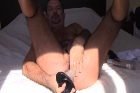 it is Fall In Buenos Aires And The Morning Sun Floods The Bedroom, I Love The Feeling Of The Sun On My Body And It Makes Me actually delicious.  I Play With My ass Plunger, Then Stuff The bare Dawg Up My ass And Then lastly Use The Stronic Strok