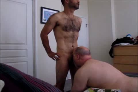 excited And hirsute Top twink wicked Dan And I Had  Been Trying To Reconnect For Sometime, Gentle Tubers.  When We finally Did Last July The Heat betwixt Us Was Just As Palpable As The First Time 'round.  After Viewing This video I Trust That u Will