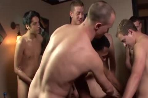 find out The Hottest homo raw orgies At BukkakeBoys.com! Loads Of knob sucking, raw ass banging And Of Course Non Stop sperm drinking! From filthy homo Amateurs To Experienced homo Hunks THEY ARE ALL HERE AND THEY ARE ALL expecting FOR u! click here