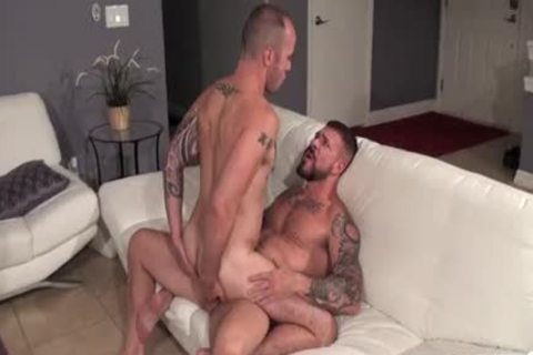 Rocco Steele And cam Christou Http://gays