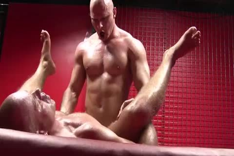raw bang Club - Leo Grando And Zsolt XL