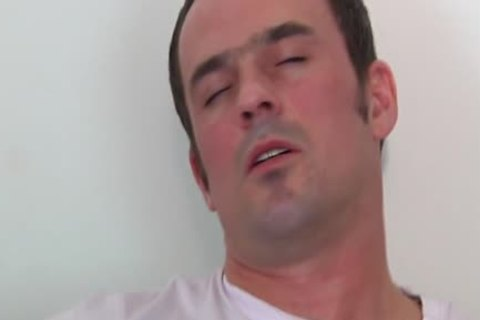 Pulled Euro non-professional Hunk Cocksucked Until sperm