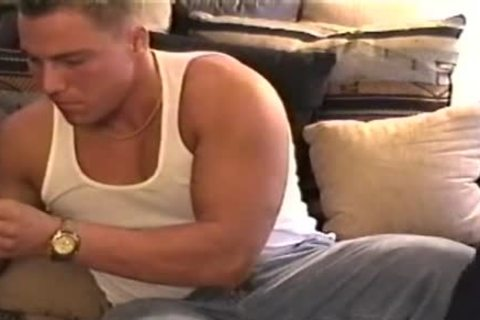 REAL STRAIGHT boys seduced By Cameraman Vinnie. Intimate, Authentic, horny! The Ultimate Reality Porn! If you Are Looking For AUTHENTIC STRAIGHT chap SEDUCTIONS Then we've Got The REAL DEAL! painfully inner-town Punks, Thugs, Grunts And Blue-collar m