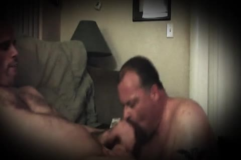 fine Smoking blow 2