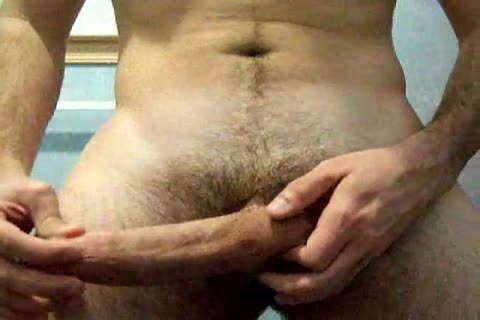 filthy amateur Beating Off