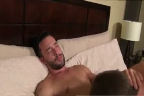 homo Gape Sex movie Isaac Hardy bangs Chris Hewitt