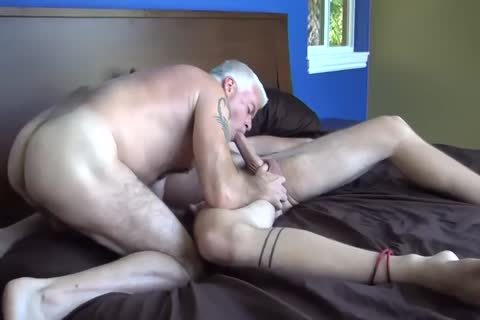 Jake And Anthony Free gay HD Porn movie 35 - XHamster