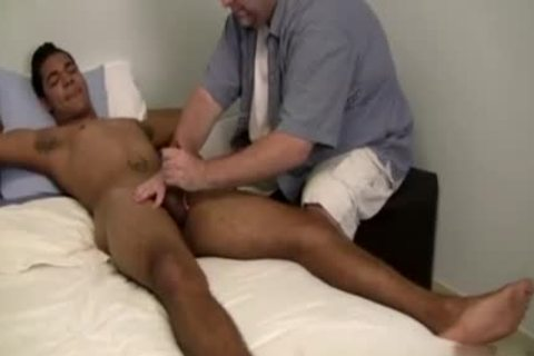 Italy Er gay Sex Movieture Mr. Hand Proceeds To wank