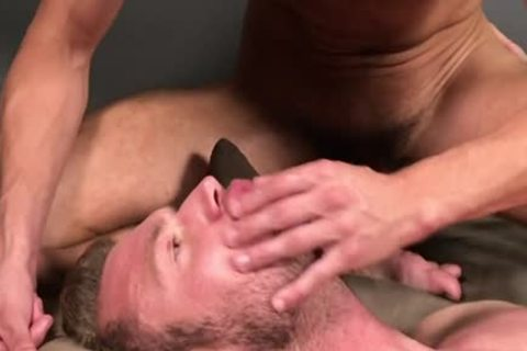 enormous pecker boy rimming With ejaculation