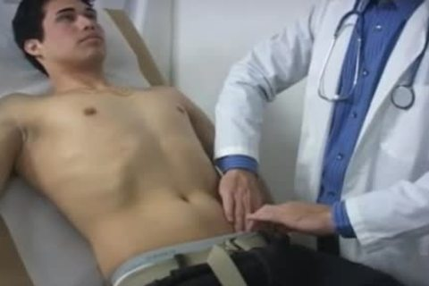 bare Physical Exam  homosexual Xxx The