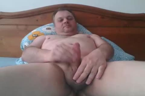 Fingering And Cumming On web camera