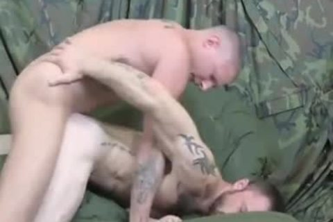 private Tyler nails Sergeant Miles
