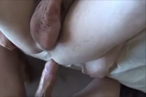 Two Boyfriends Record Each Other Doing It bare - Straightboysuncovered.webcam