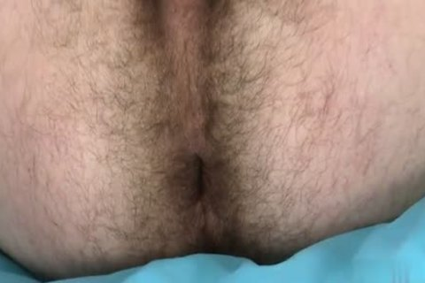 attractive twinks fellatio And ejaculation