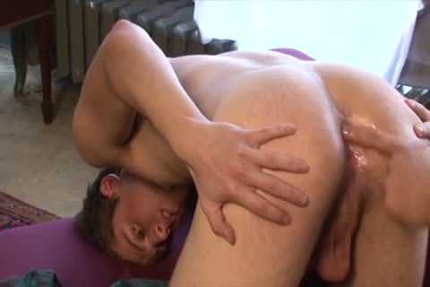try-out 33 Pornstars In Training Scene 5