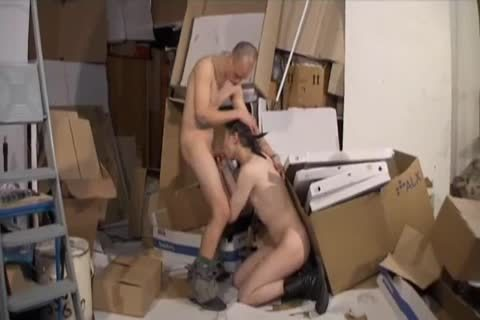 bang (Sweaty Sex In bang) Fullvideo