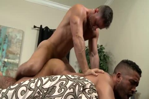 Hottest Bubble butthole Male Trey Turner receives A plowing