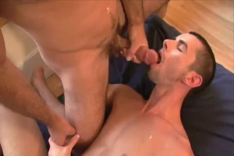 EATING cum 23 - The smack Of agonorgasmos.mp4