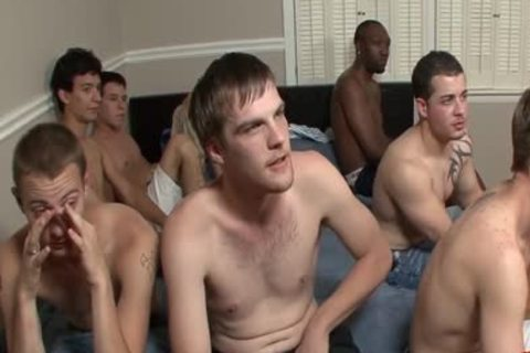 bare And cum For wicked twink - Bukkake guys