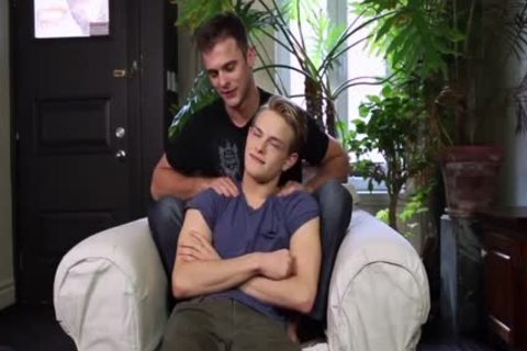 Danish homosexual (Jett black - JB) homosexual dudes 12
