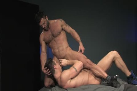 Rogan Richards nails Trenton Ducati