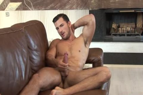 Sean Lawrence - Sean Lawrence naked Solo at ONLY GAY MEN TUBE
