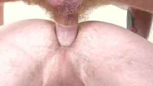 slammed At First Sight - Bennett Anthony and Dennis West butthole Hook up