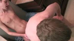 massive specie - amateur Action