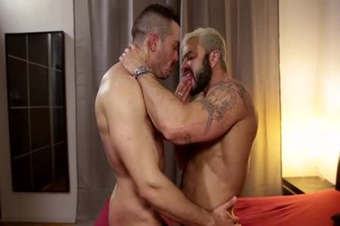 Rogan Richards Fuks Harder