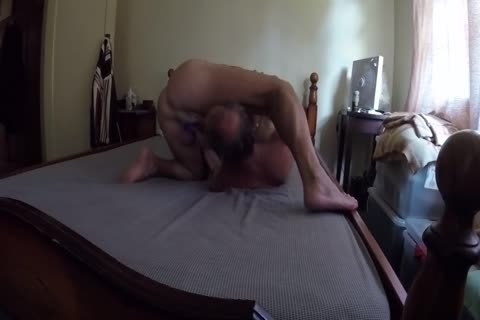 dude On dude Sex two