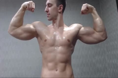 Prince D1ck Chaturbate Stream Showing Off Edge And giant Cums