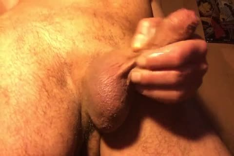 fascinating Virtual plow With concupiscent Japanese Lady Moaning Loud