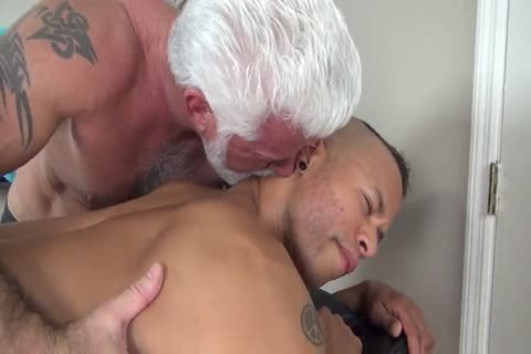 old tasty Pornstar Jake Marshall In Action And fucking A Lot