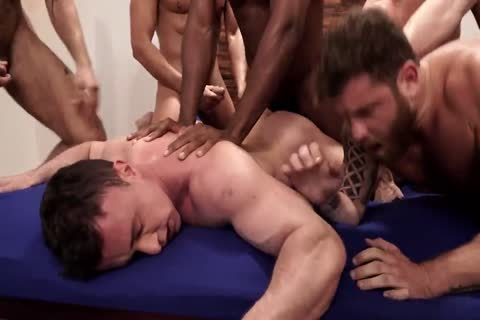 Ganged plowed And drilled Part 1