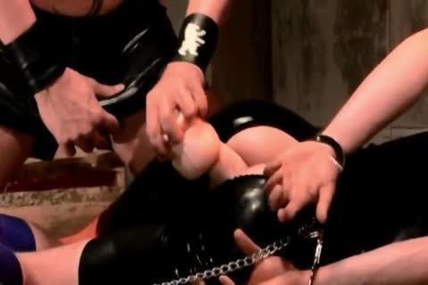 dildos Rubber Pissing And fucking bare