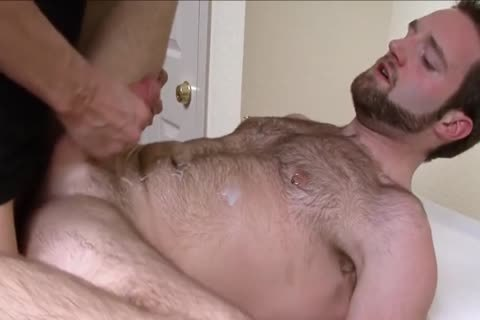fuck The sperm Out Of Him gay Compilation 13 10993218 720